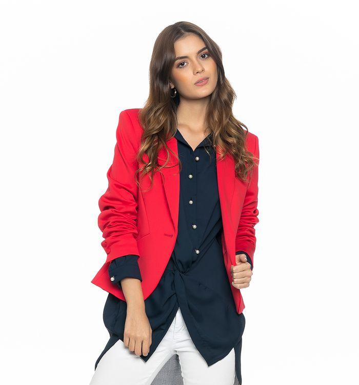 blazer-rojo-s301543-1