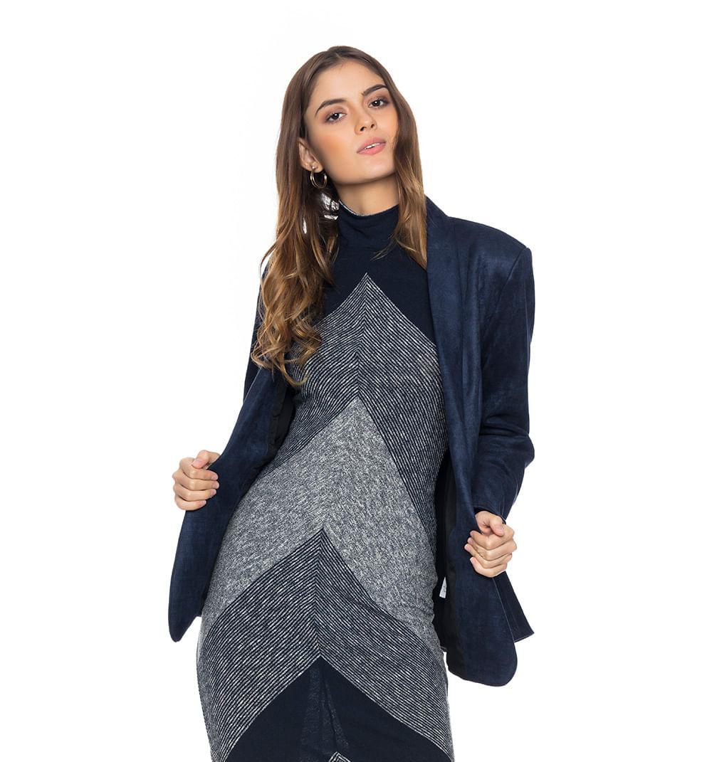 blazer-azul-s301546-1