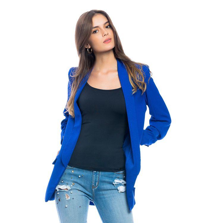 blazer-azul-s301549-1