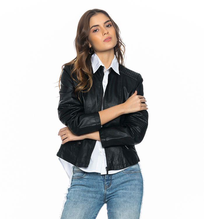 chaquetas-negro-s075333-1