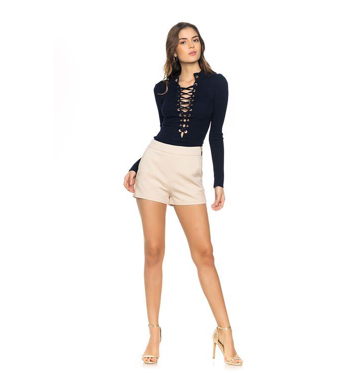 shorts-beige-s103426-1