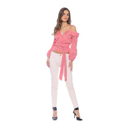cropped-pasteles-s137758-2