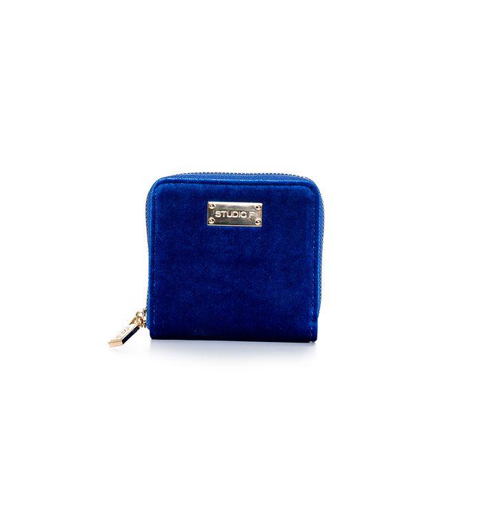 accesorios-azul-s216314a-1