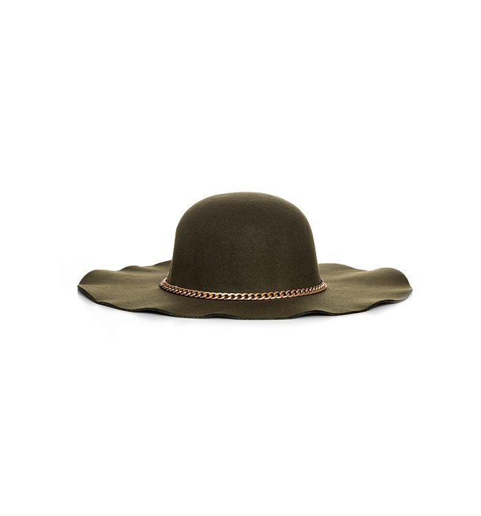 accesorios-militar-s216979-1