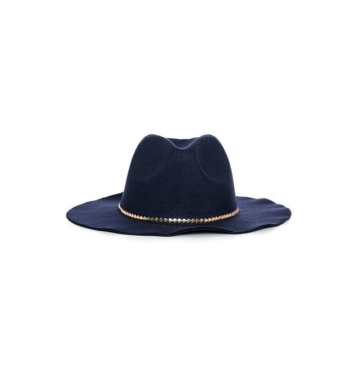 accesorios-azul-s216998-1