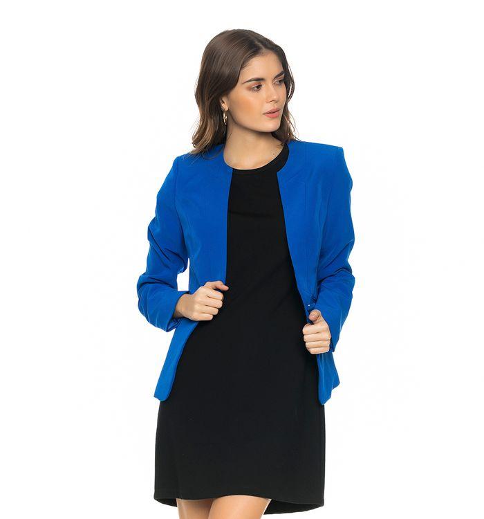 blazer-azul-s301478a-1
