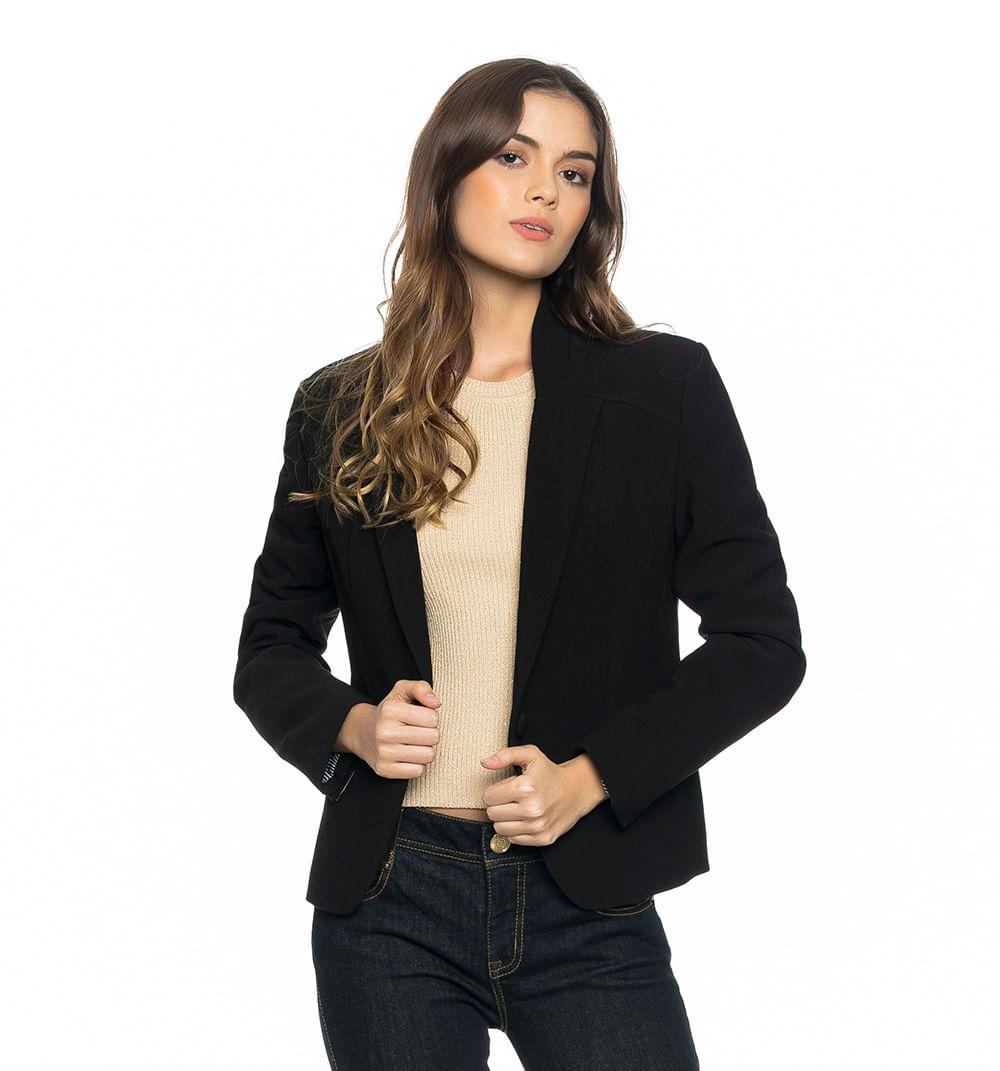 blazer-negro-s301496a-1