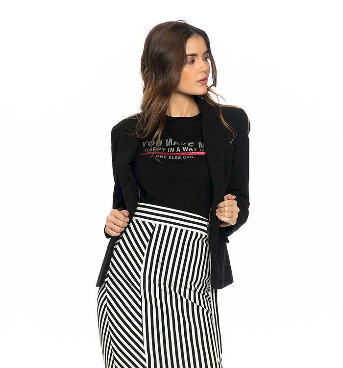 blazer-negro-s301532-1
