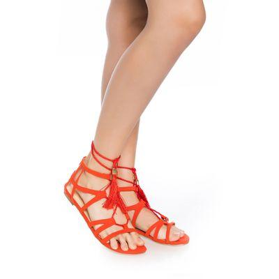 sandalias-rojo-s341825-2