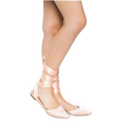 zapatoscerrados-pasteles-s371218-2