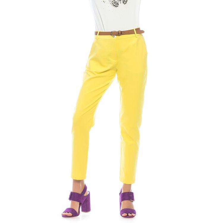 pantalonesyleggings-amarillo-s027415a-1