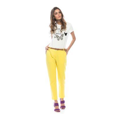 pantalonesyleggings-amarillo-s027415a-2