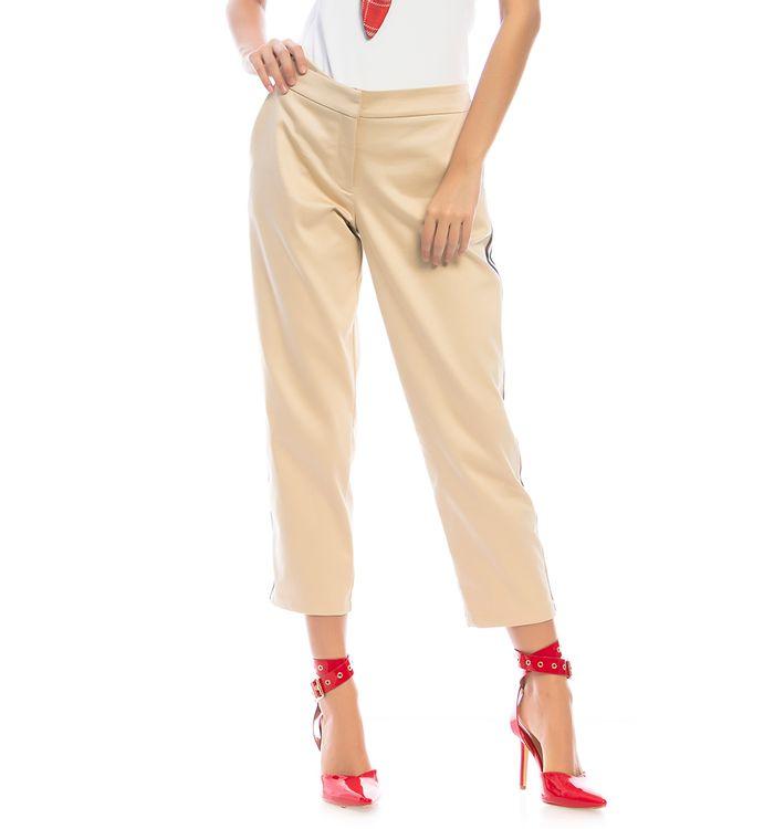pantalonesyleggings-beige-s027569-1