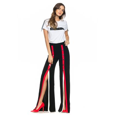 pantalonesyleggings-negro-s027582-2
