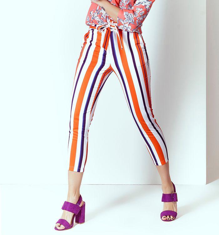 pantalonesyleggings-naranja-s027613-1