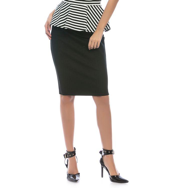 faldas-negro-s035278-1