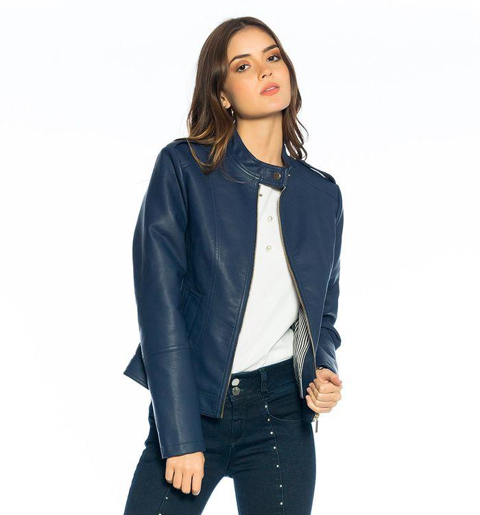 chaquetas-azul-s075388-1