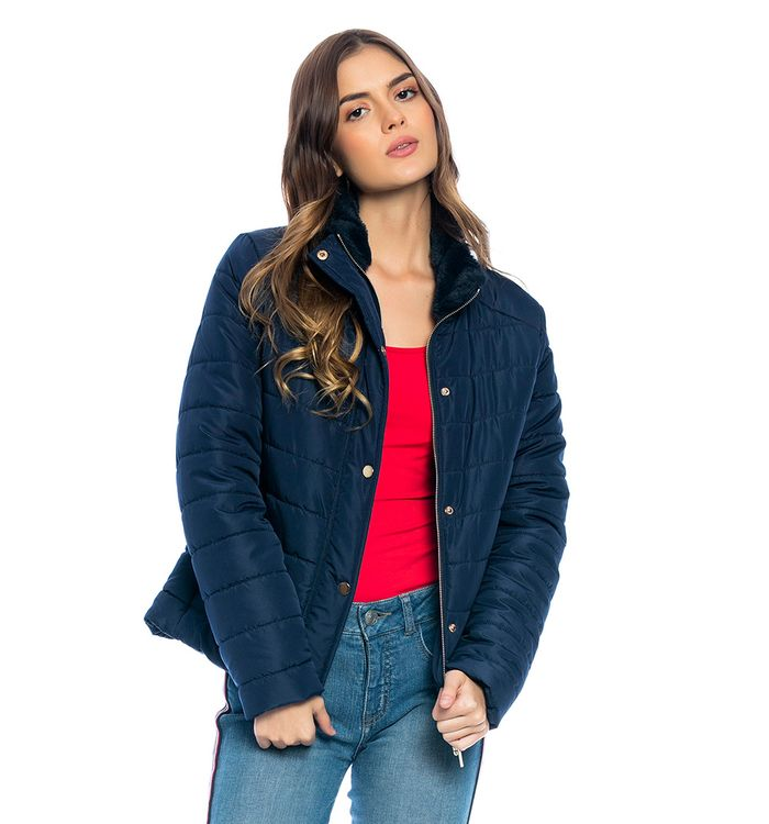 chaquetas-azul-s075398-1