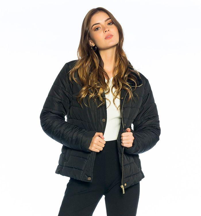 chaquetas-negro-s075398-1