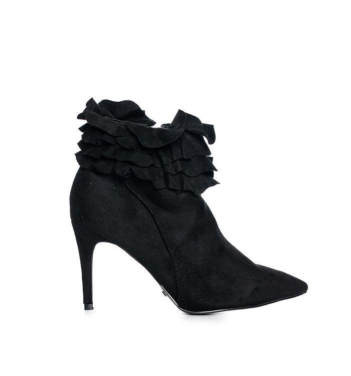 botas-negro-s084633-1