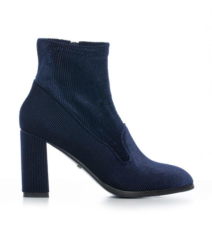 botas-azul-s084682-1