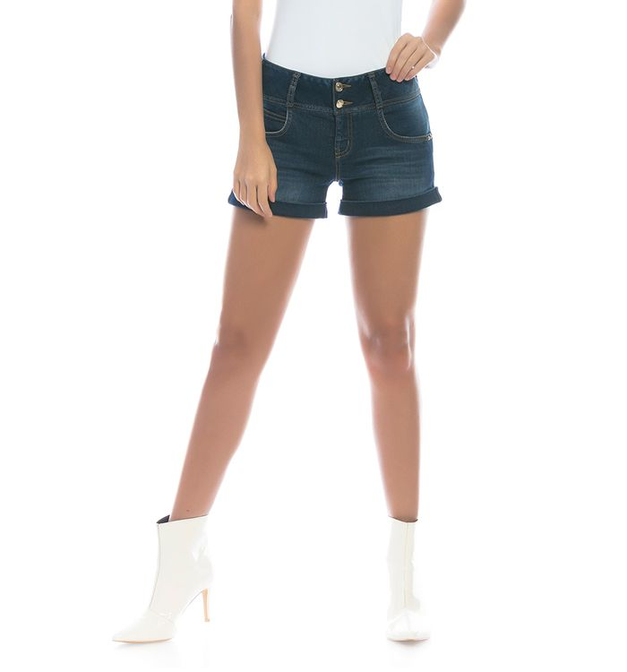shorts-azul-s103533-1