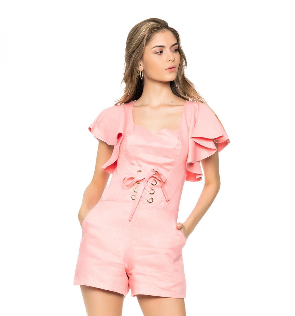 enterizosyconjuntos-rosado-s122738-1