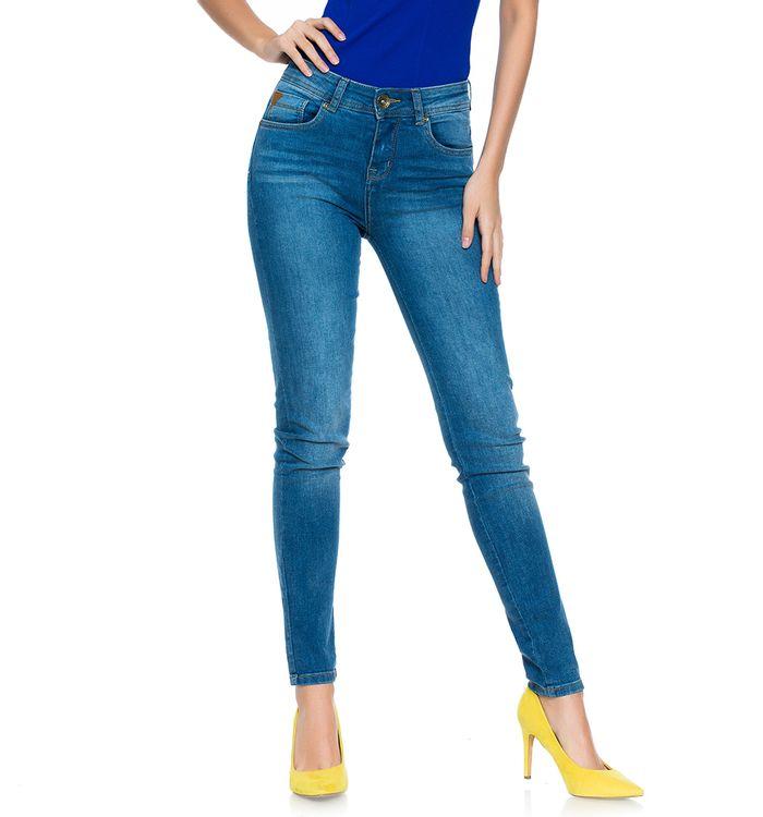 skinny-azul-s137148-1