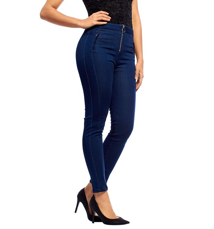 jeggings-azul-s137336-1