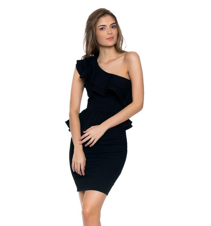 vestidos-negro-s140158-1