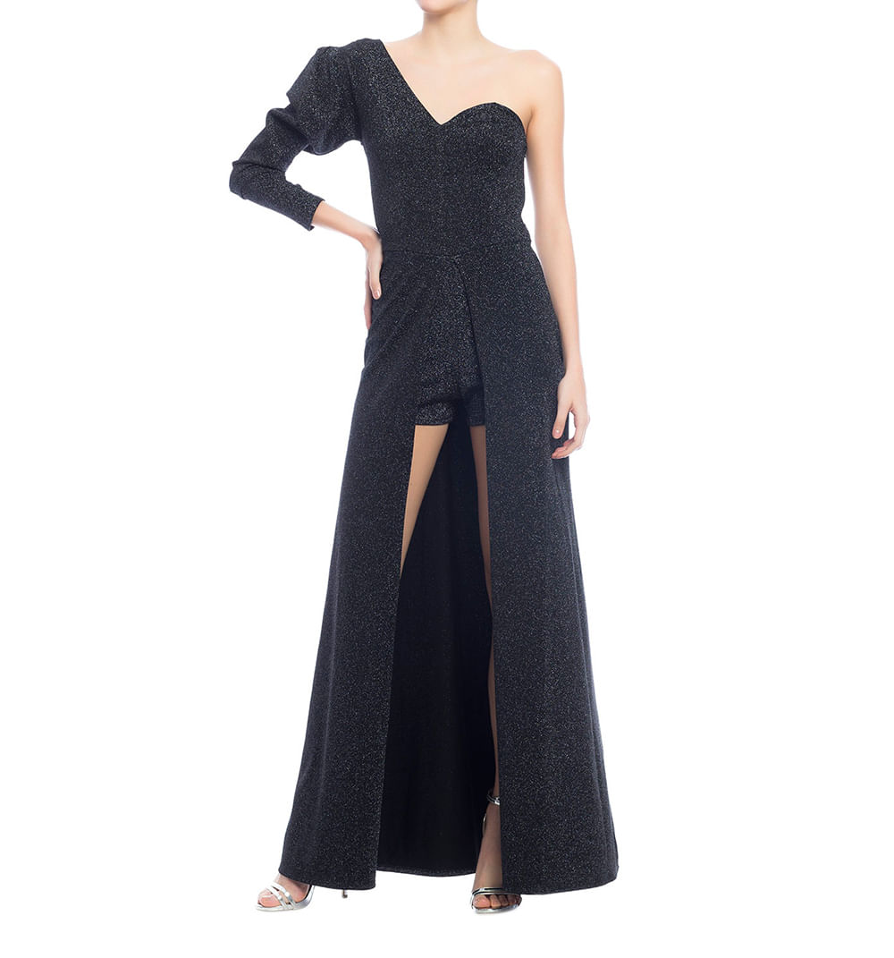 vestidos-negro-s140197-1