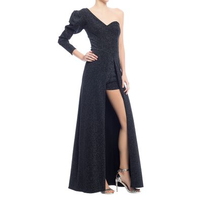 vestidos-negro-s140197-2