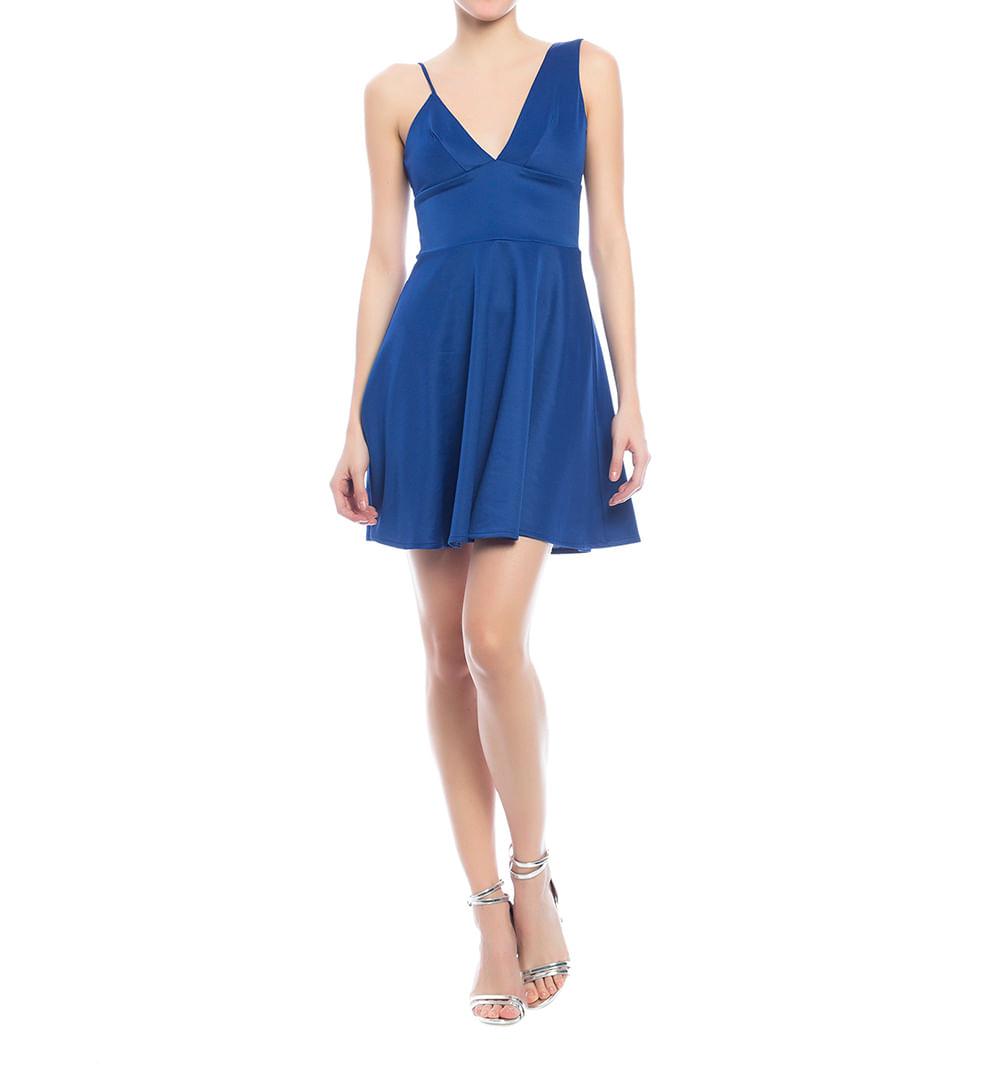 vestidos-azul-s140261-1