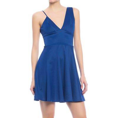 vestidos-azul-s140261-2