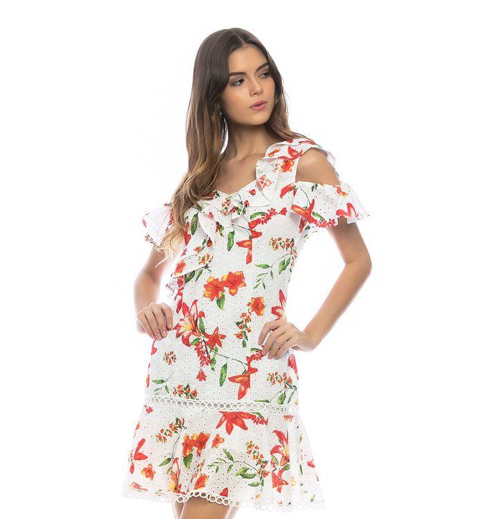 vestidos-naranja-s140316-1