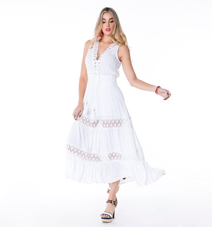 vestidos-blanco-s140438-1