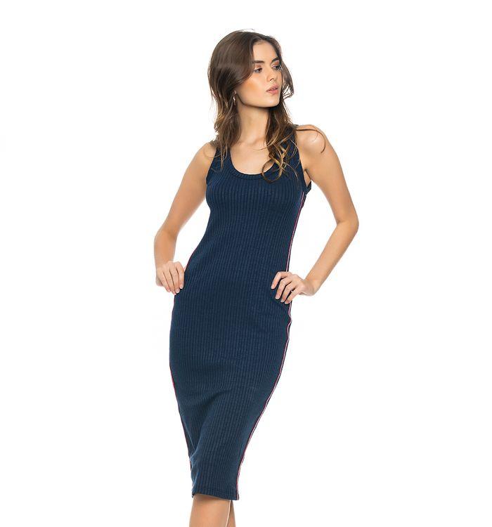 vestidos-azul-s140449-1