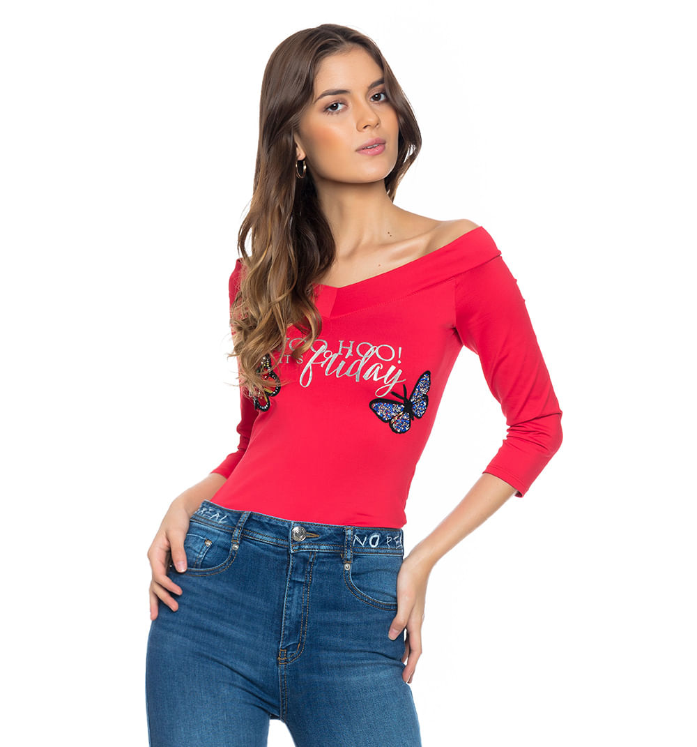 camisasyblusas-rojo-s158023-1