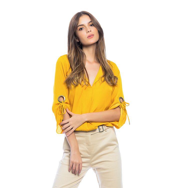 camisasyblusas-amarillo-s158369b-1