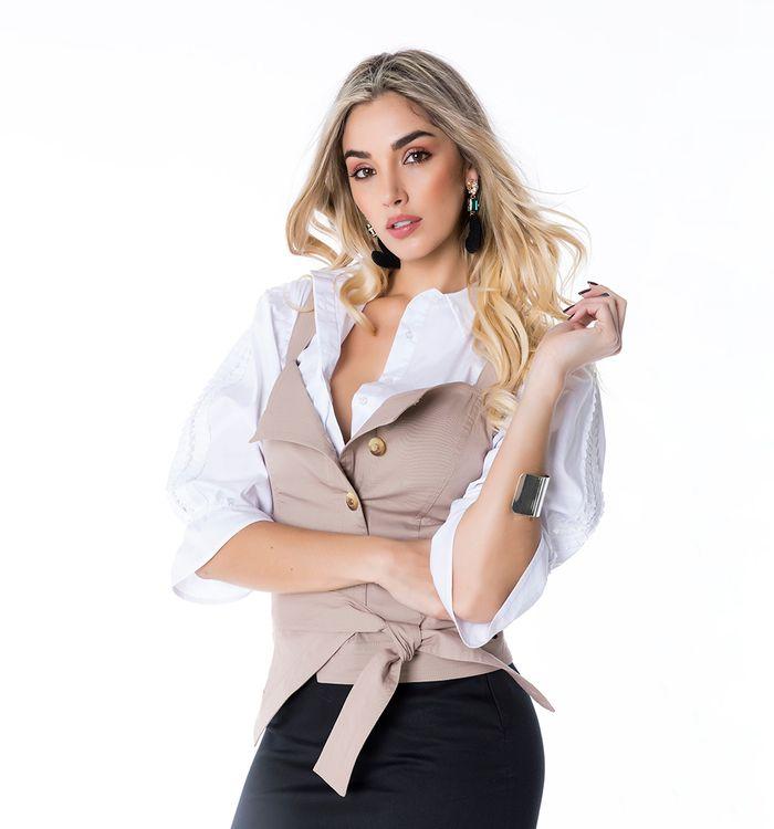 camisasyblusas-beige-s158703-1