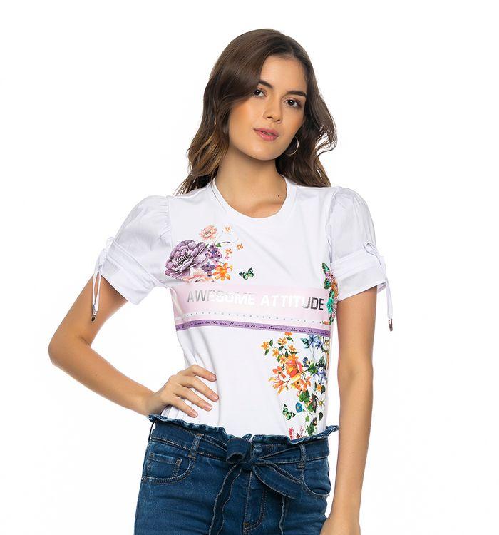 camisasyblusas-blanco-s158720-1