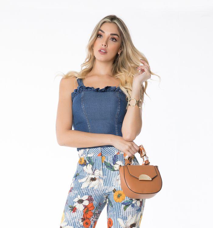 camisasyblusas-azul-s158761-1