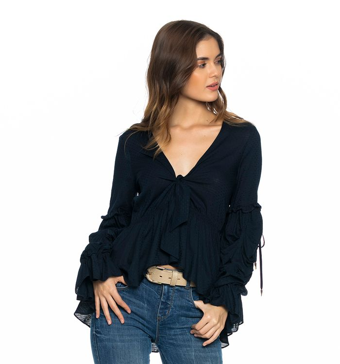 camisasyblusas-azul-s158817-1