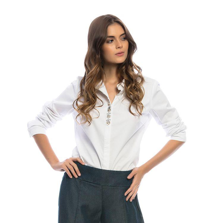 camisasyblusas-blanco-s158820-1