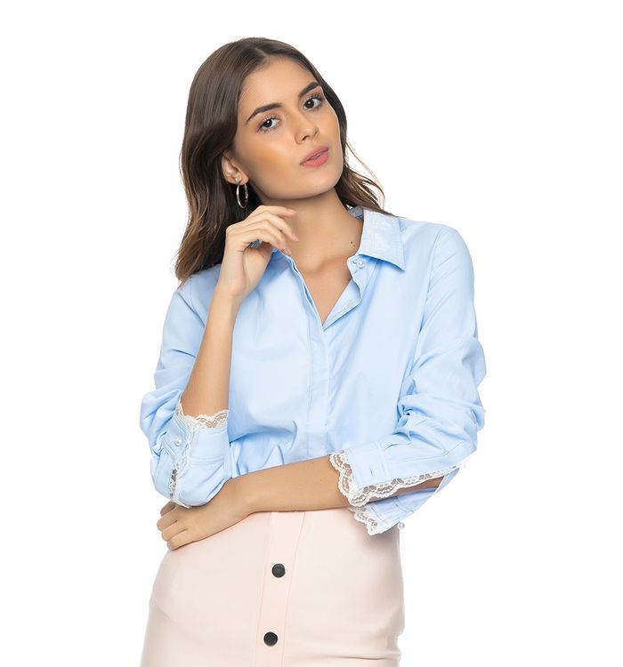 camisasyblusas-azul-s158822-1