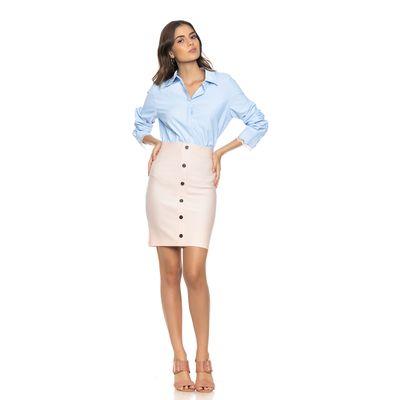camisasyblusas-azul-s158822-2