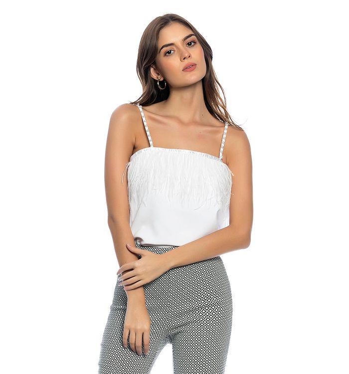 camisasyblusas-blanco-s158863-1