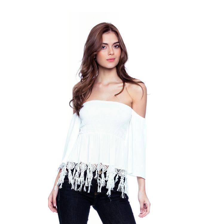 camisasyblusas-natural-s158868-1