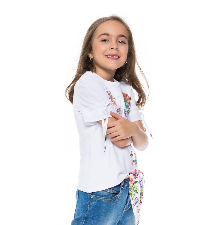 camisasyblusas-blanco-s159004-1-20-281-29