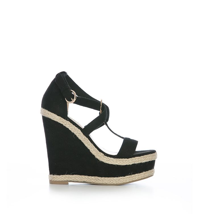 sandalias-negro-s161980-1